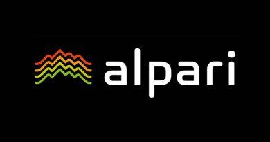 Почему не работает Альпари сегодня